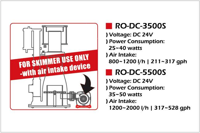 SKIMMER03-02420612228