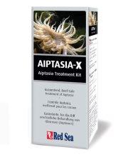 Aiptasia-X - Aiptasia-X 60ml