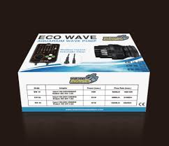 Wave pump - EW 10