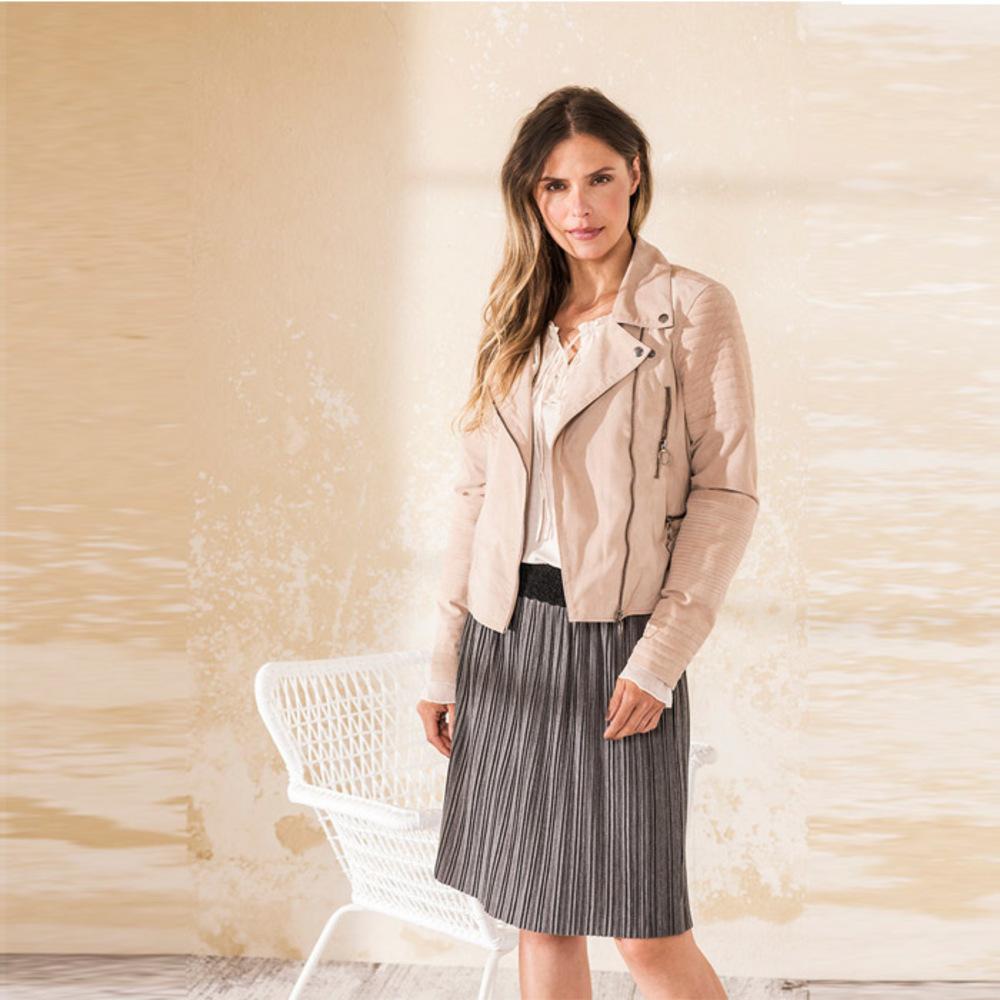 marion-suede-biker-jacket-4712385-1000x1000