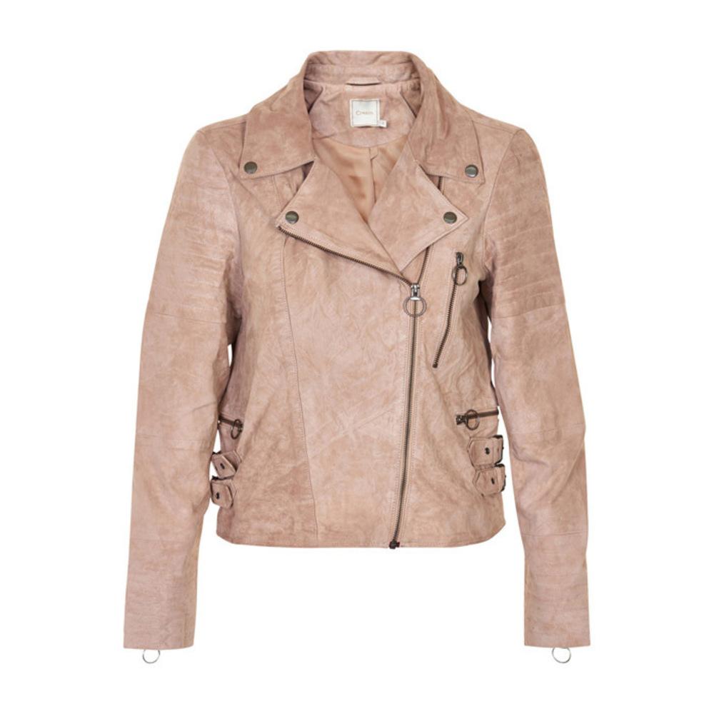 marion-suede-biker-jacket-4712386-1000x1000