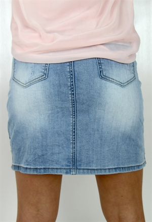 0005643_stacie_jeans_skirt_light_blue_denim_300