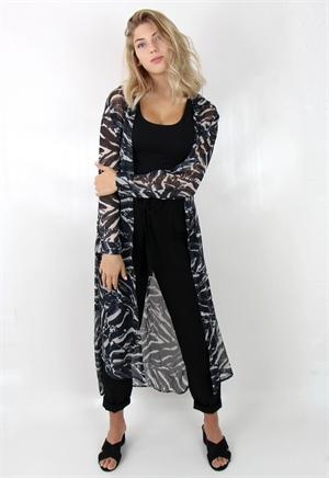 0005811_alanis_shirt_tunic_blacksand_300