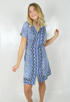 0005463_emily_dress_lavender_blue_300