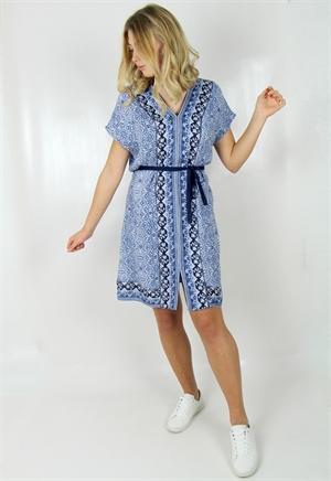 0005464_emily_dress_lavender_blue_300