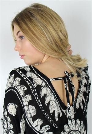 0005380_bazaar_dress_blacksand_300