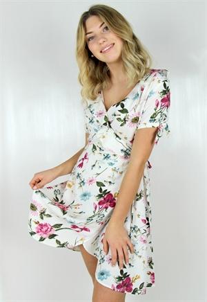 0005701_dahlia_dress_whiterosebud_300