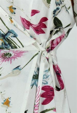 0005776_dahlia_dress_whiterosebud_300