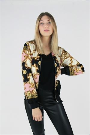 0006079_vanna_jacket_blackgoldsmoky_rose_300