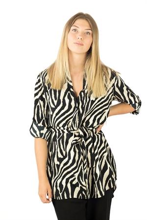 0006664_indira_shirt_blacksandstone_300