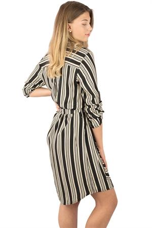 0006940_malou_shirt_dress_blacksandstonecreme_300