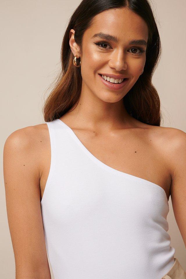 donna_romina_one_shoulder_strap_singlet_1610-000085-0001_01g