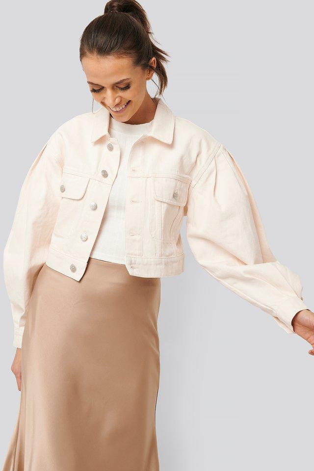 nakd_puff_sleeve_oversized_denim_jacket_1018-003430-4080_01a