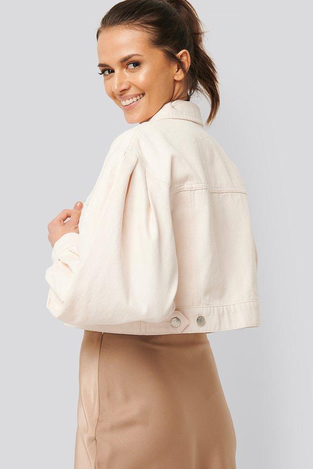 nakd_puff_sleeve_oversized_denim_jacket_1018-003430-4080_02b