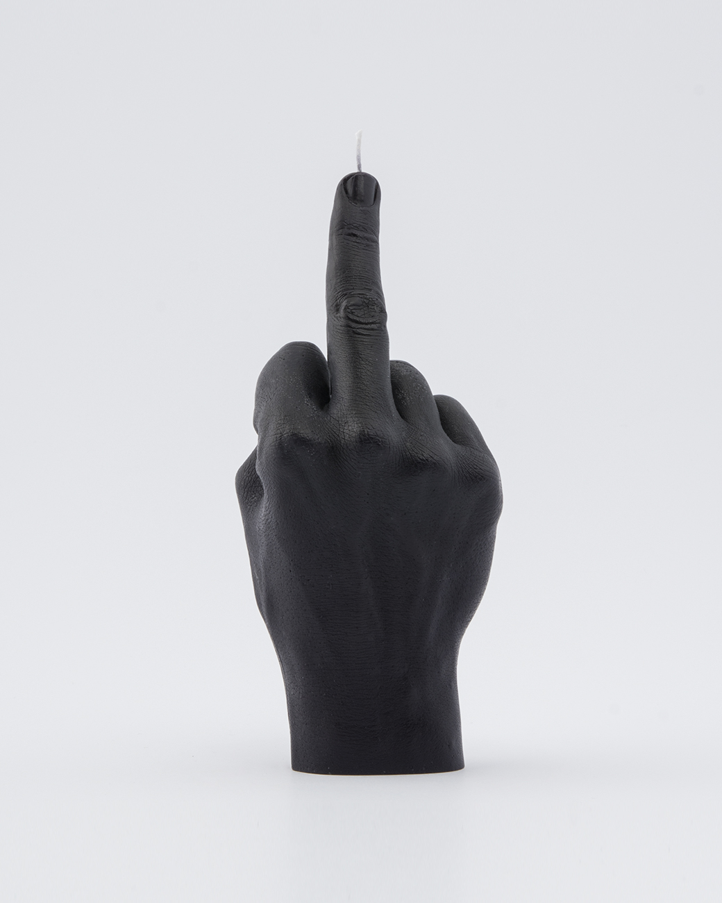 fcuk_you_black_4