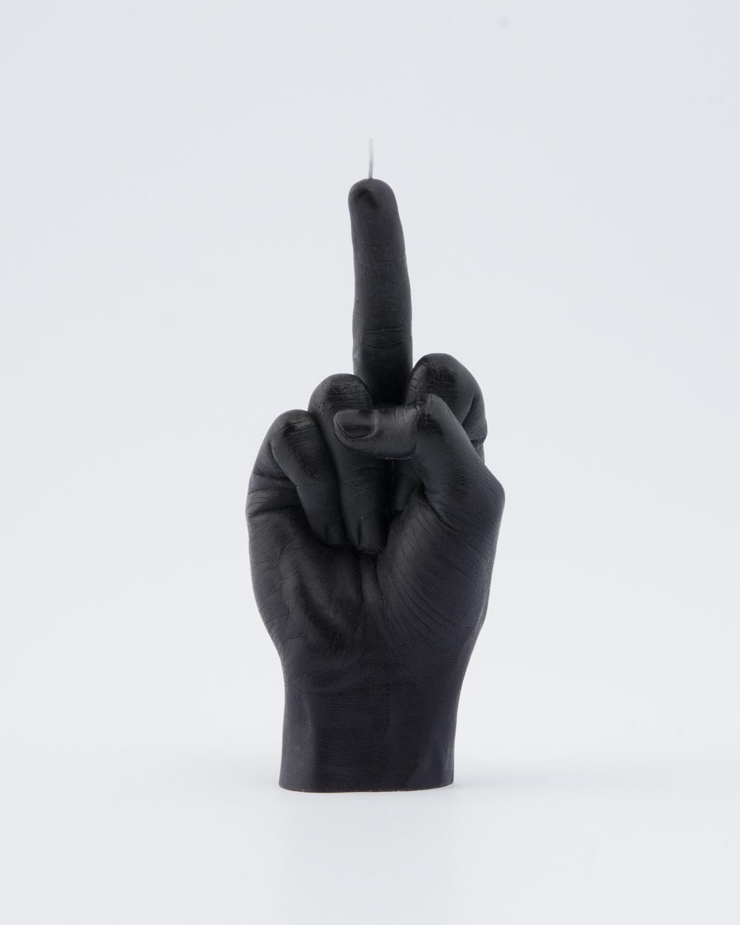 fcuk_you_black_2
