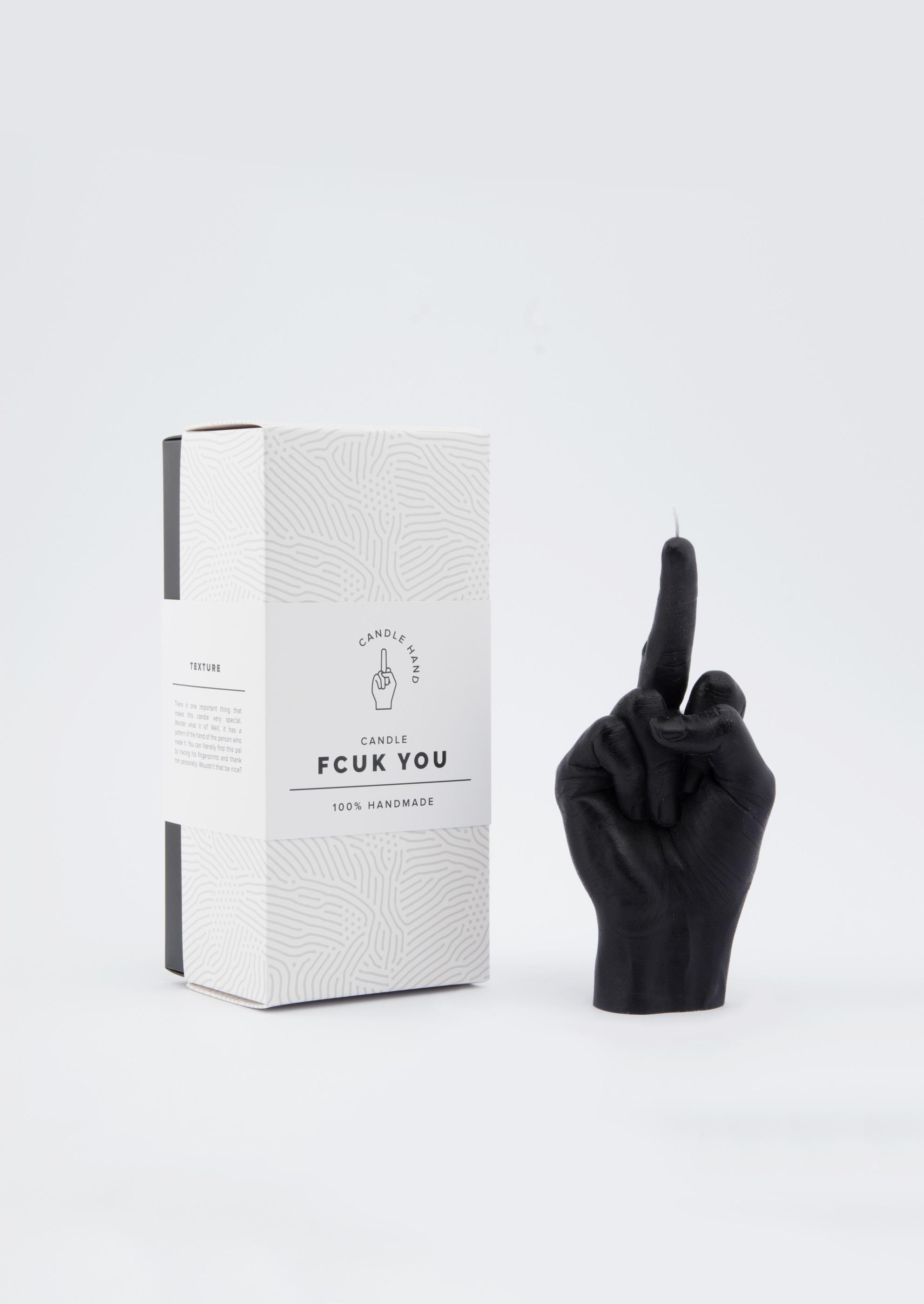 fcuk_you_black_5