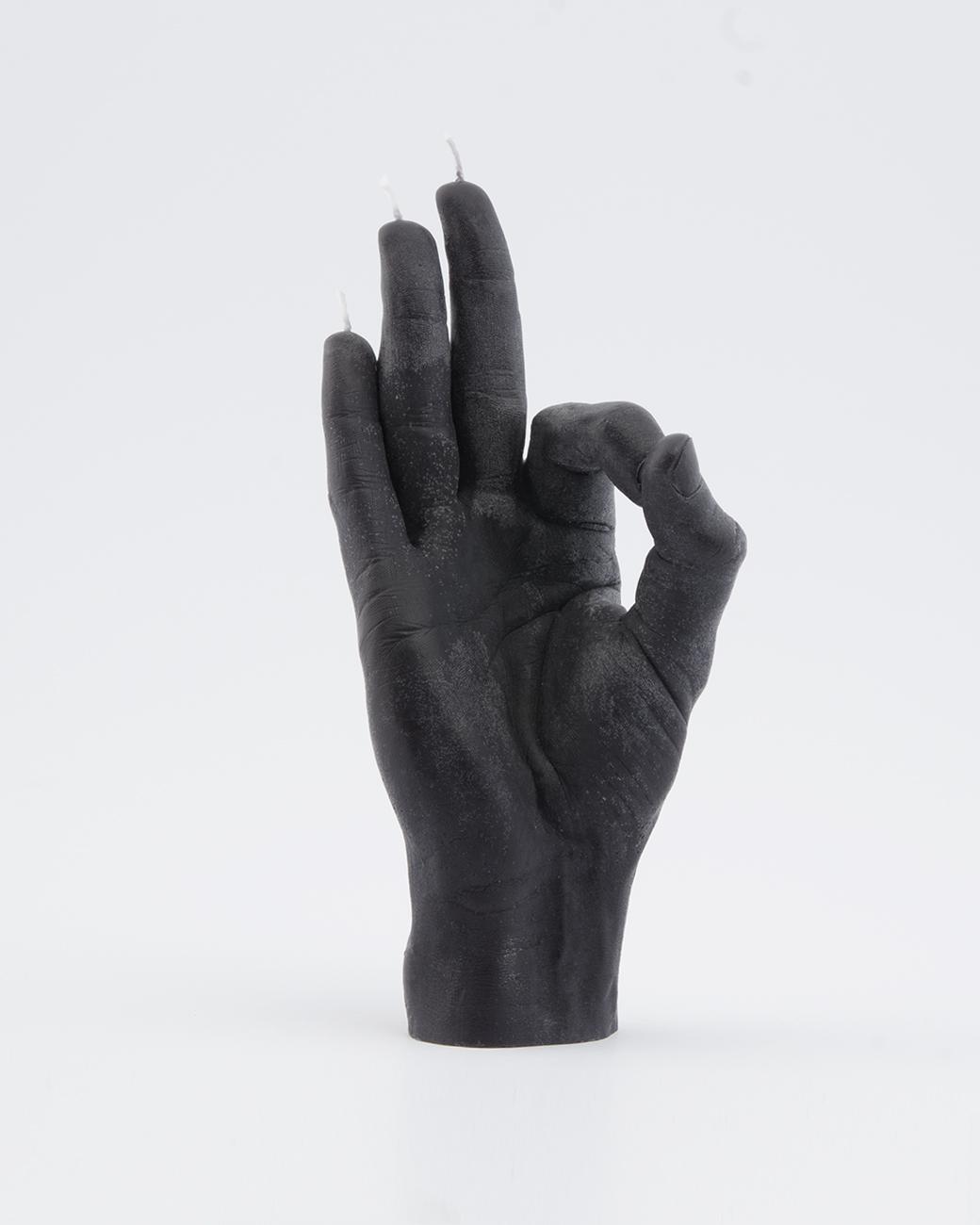 OK_black_3
