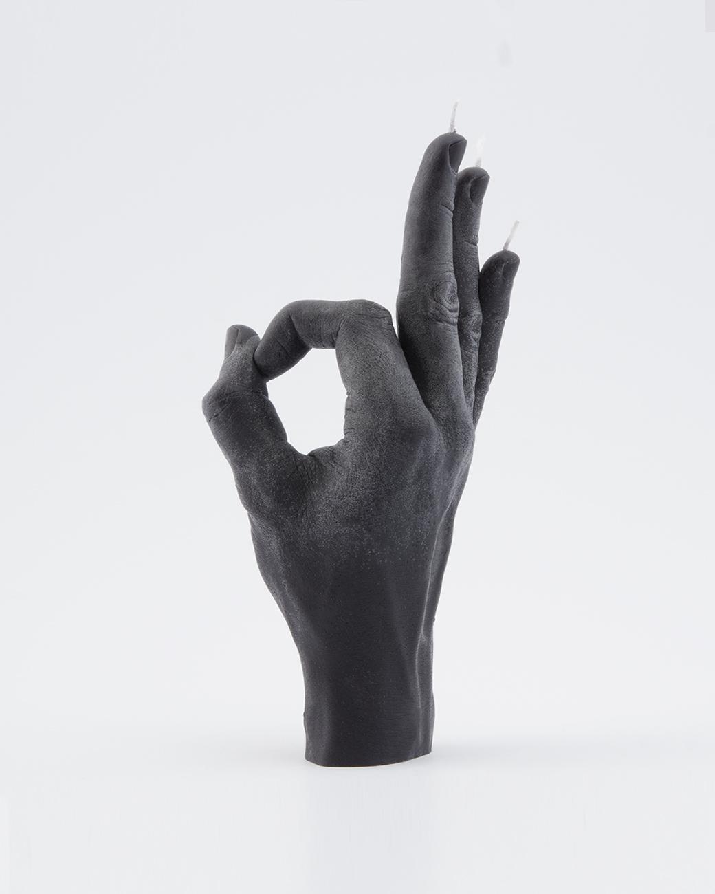 OK_black_1