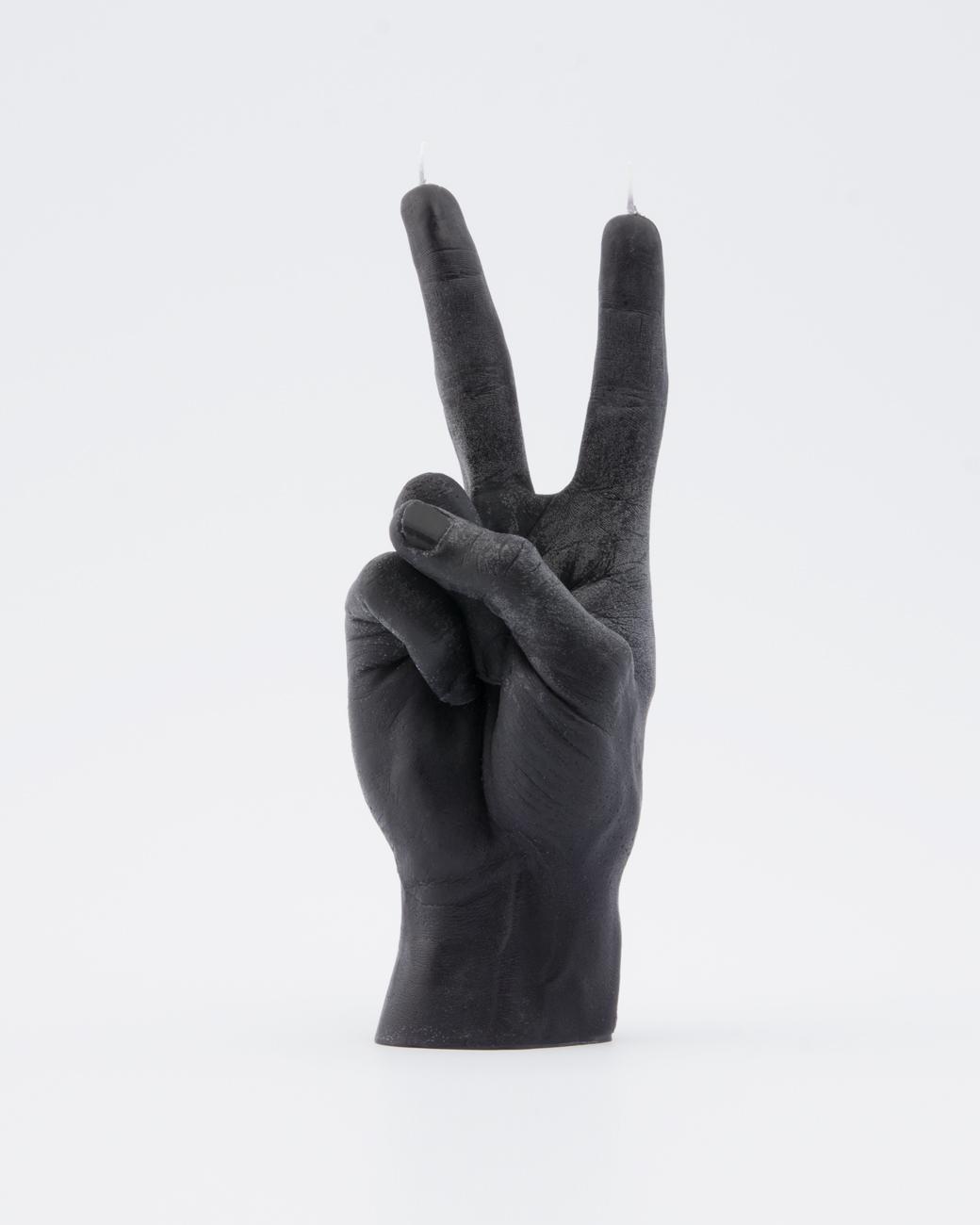 victory_black_1