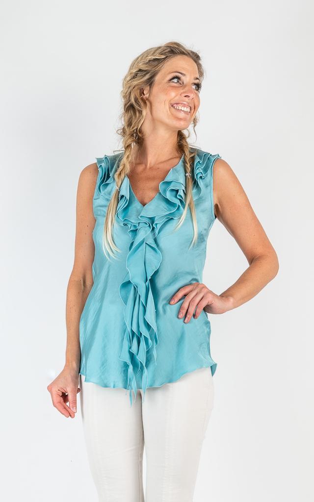 branting-278b-dana-kjol