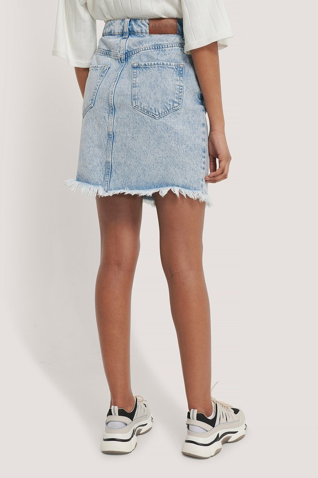 nakd_raw_hem_denim_skirt_1100-002985-0047_03k