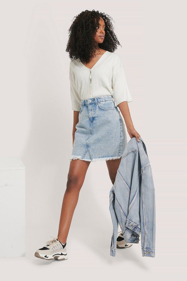 nakd_raw_hem_denim_skirt_1100-002985-0047_01c