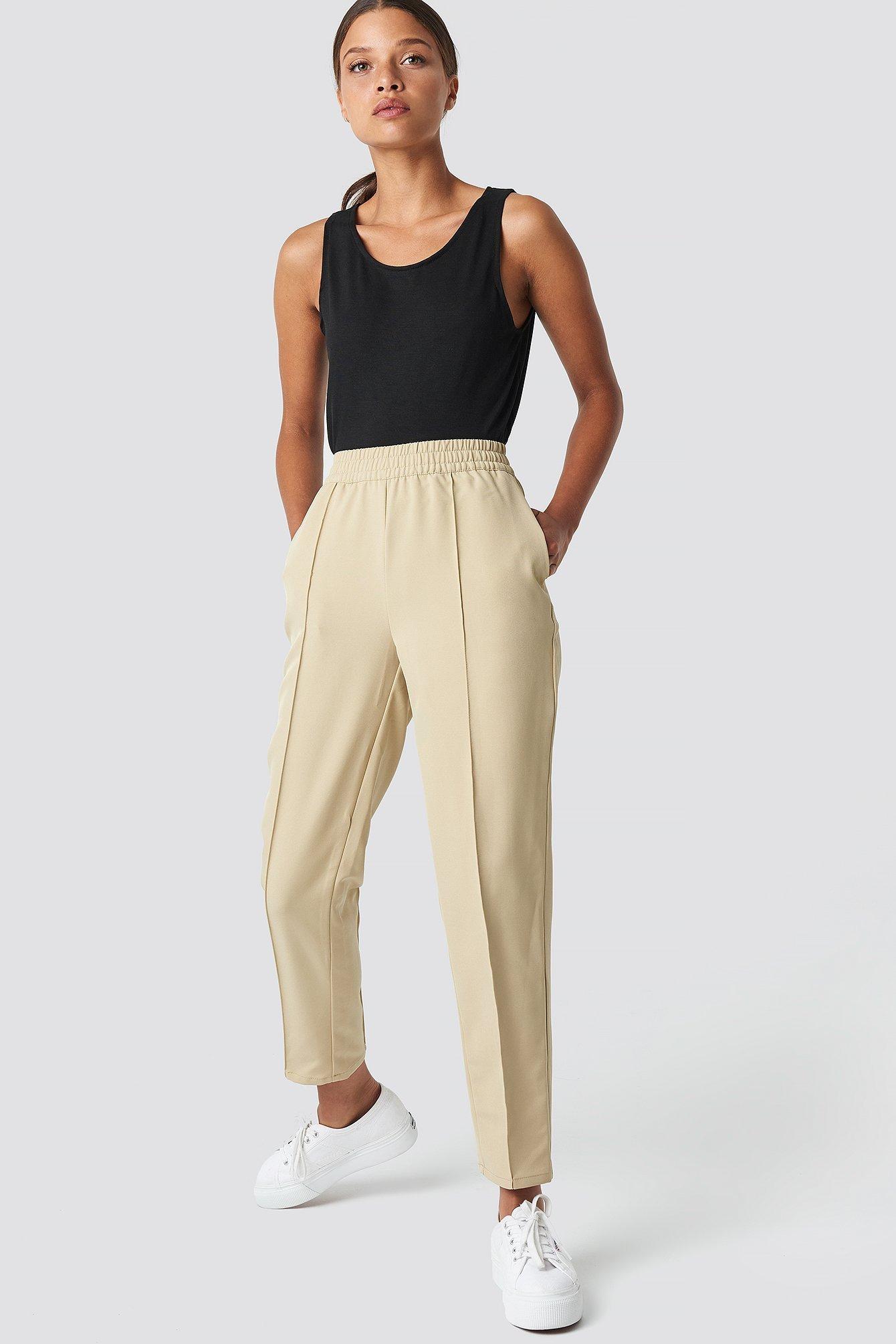 nakd_elastic_waist_seamline_pants_1018-001557-0005_04c