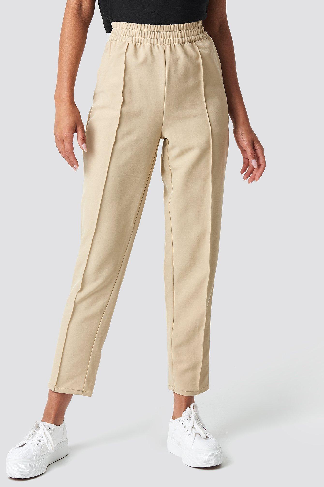 nakd_elastic_waist_seamline_pants_1018-001557-0005_02h