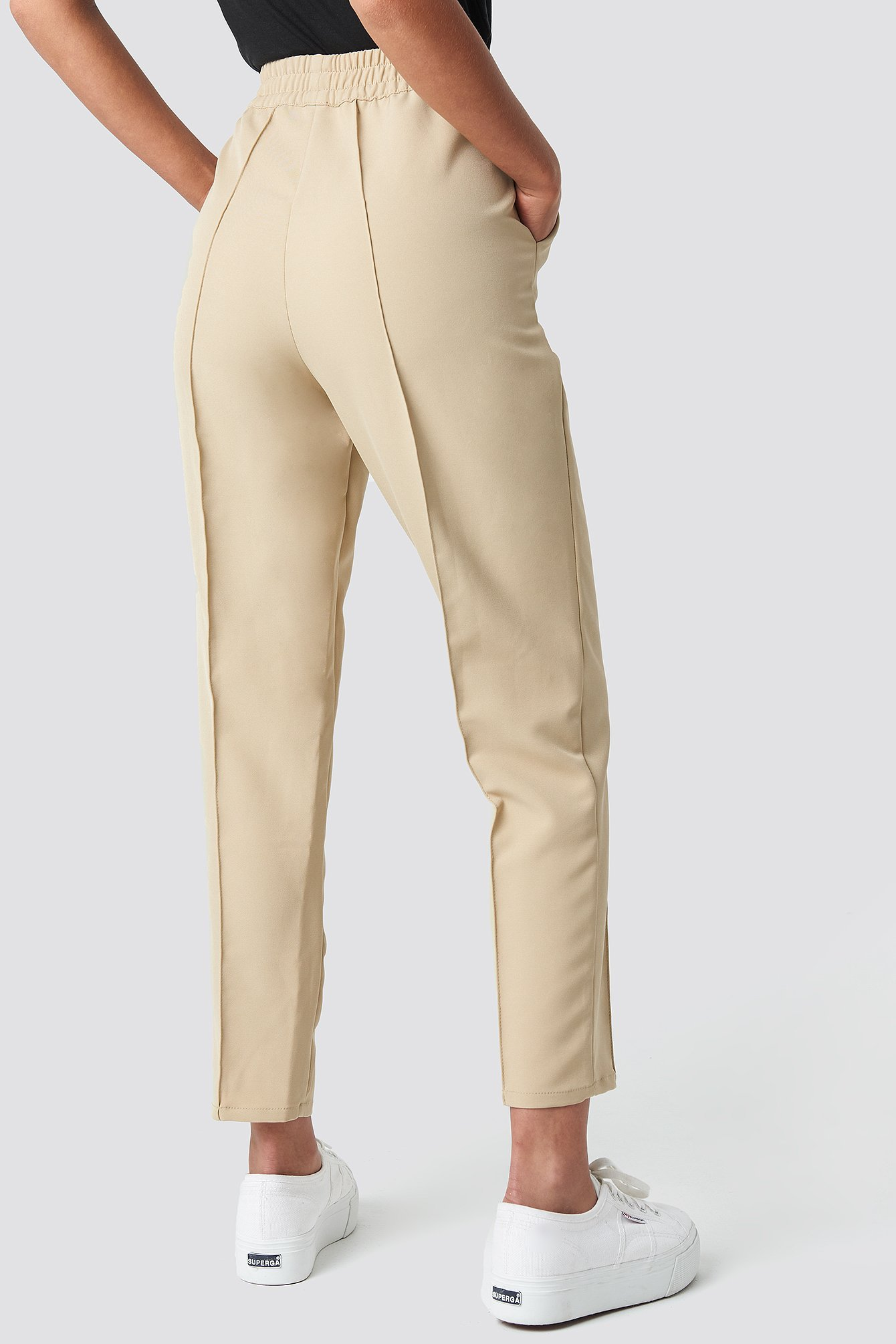 nakd_elastic_waist_seamline_pants_1018-001557-0005_03i