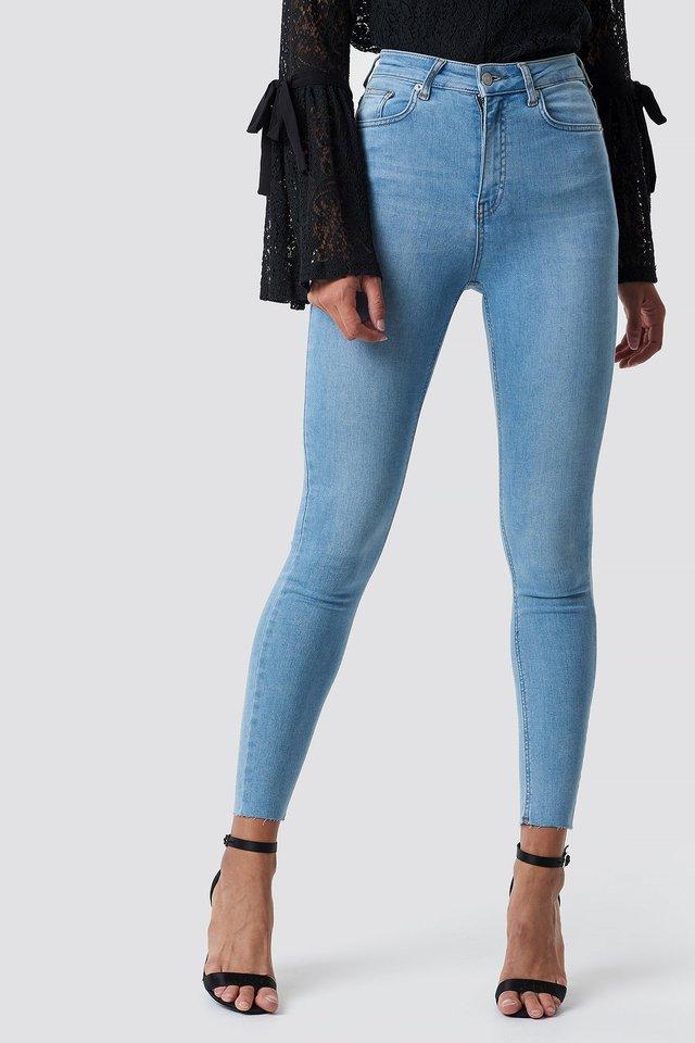 nakd_skinny_high_waist_raw_hem_jeans_1100-000796-0047_02h