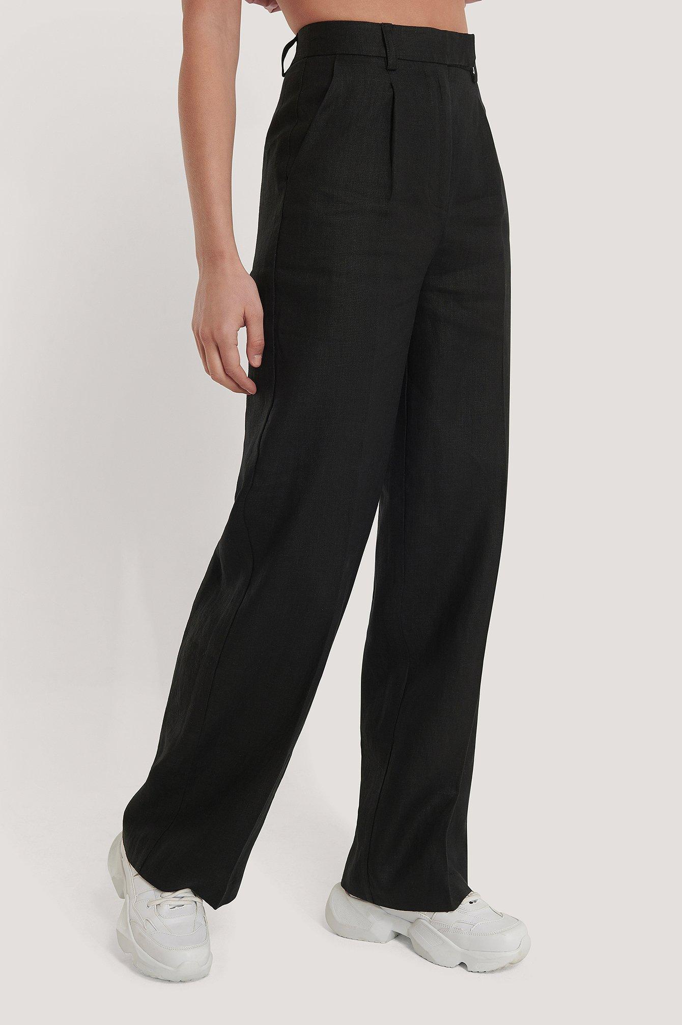 nakd_linen_wide_leg_pants_1594-000400-0002_03h