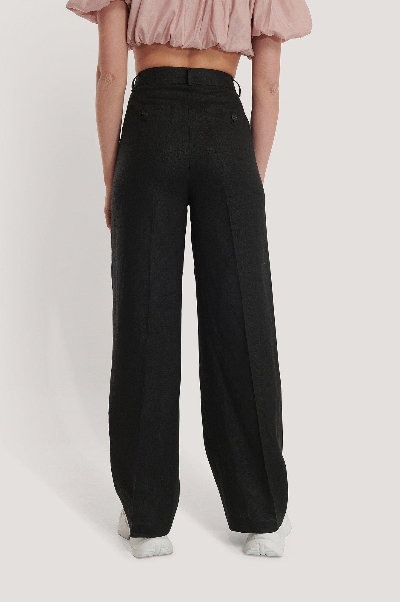 nakd_linen_wide_leg_pants_1594-000400-0002_02i