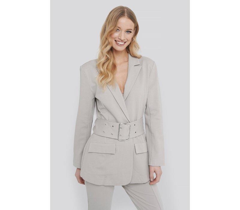 shoulder-pad-jersey-blazer (2)