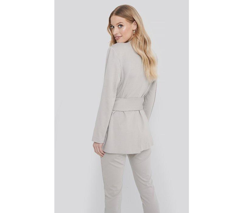 shoulder-pad-jersey-blazer (1)