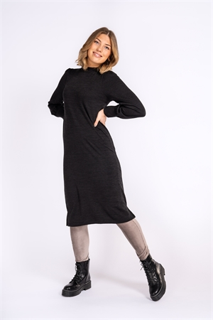 0007459_jackie_dress_black_300