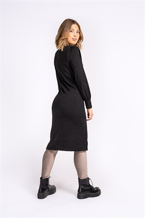 0007456_jackie_dress_black_300