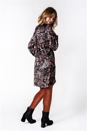0007453_gillian_dress_blacktangerine_300