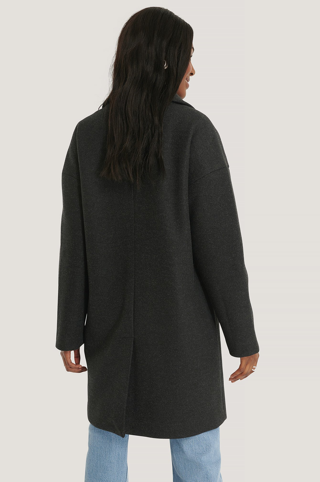nakd_wool_blend_dropped_shoulder_coat_1100-003137-0002_02b