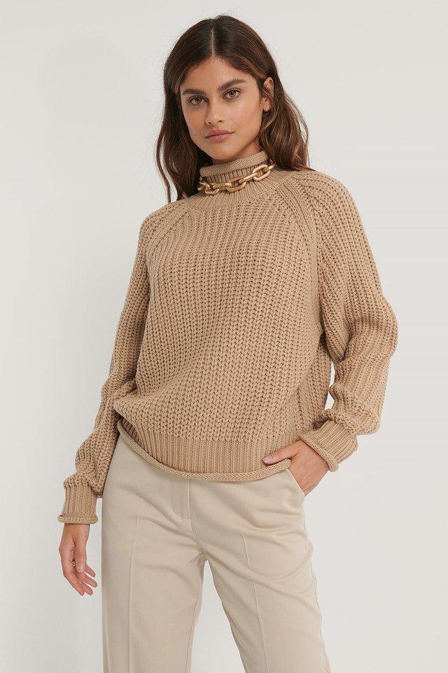 nakd_raglan_sleeve_high_neck_knitted_sweater_1100-003086-0005_02a