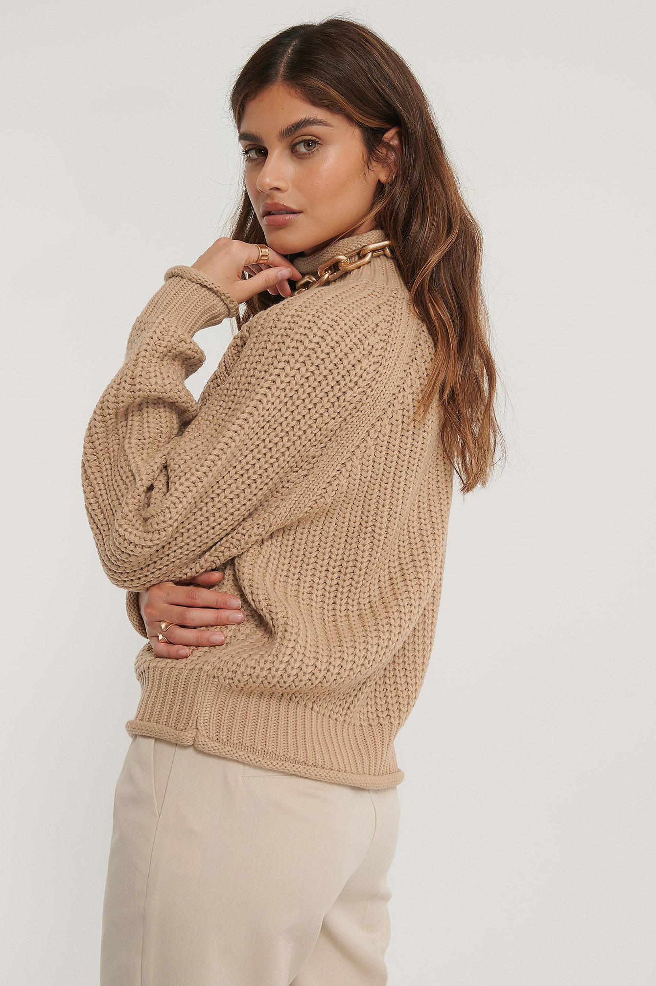 nakd_raglan_sleeve_high_neck_knitted_sweater_1100-003086-0005_03b