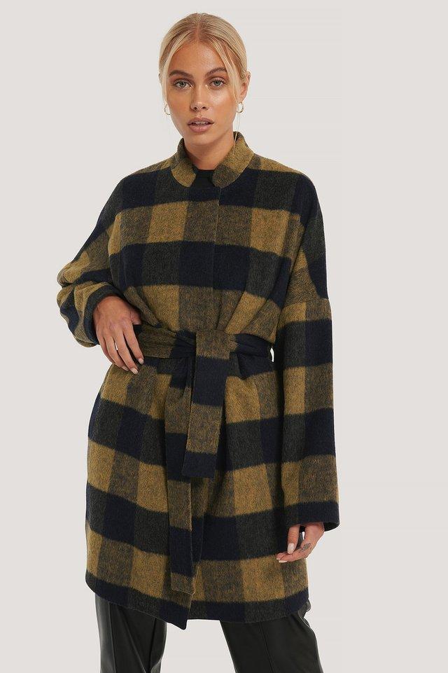 nakd_wool_blend_checked_short_coat_1018-005785-0010_01a