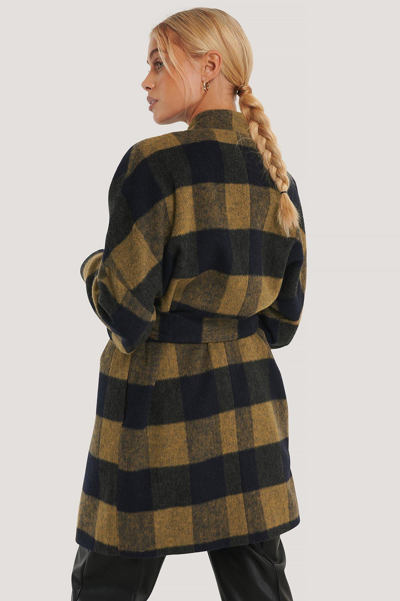 nakd_wool_blend_checked_short_coat_1018-005785-0010_02b