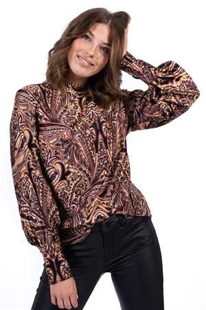 0007523_amberly_blouse_bordeauxcamelblack_300