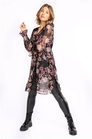0007526_cosette_shirt_tunic_blackrosesand_300