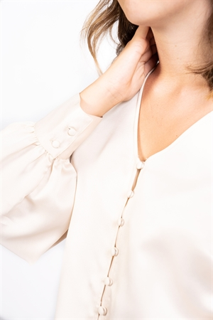 0007742_madeleine_blouse_champagne_300