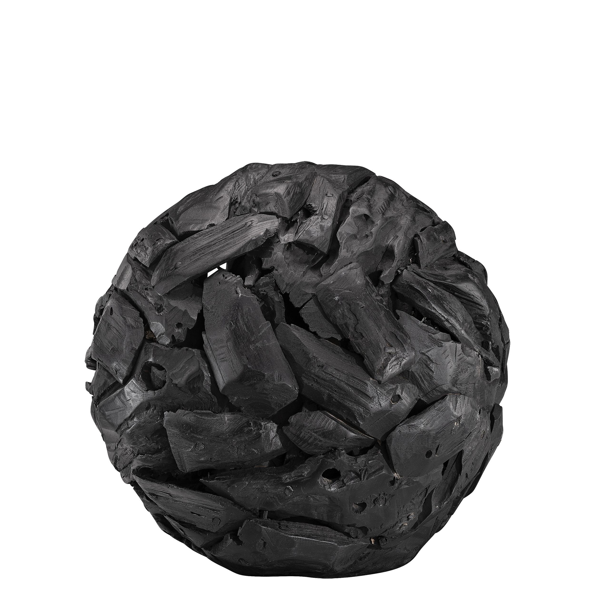 177835169-origpic-3adc76
