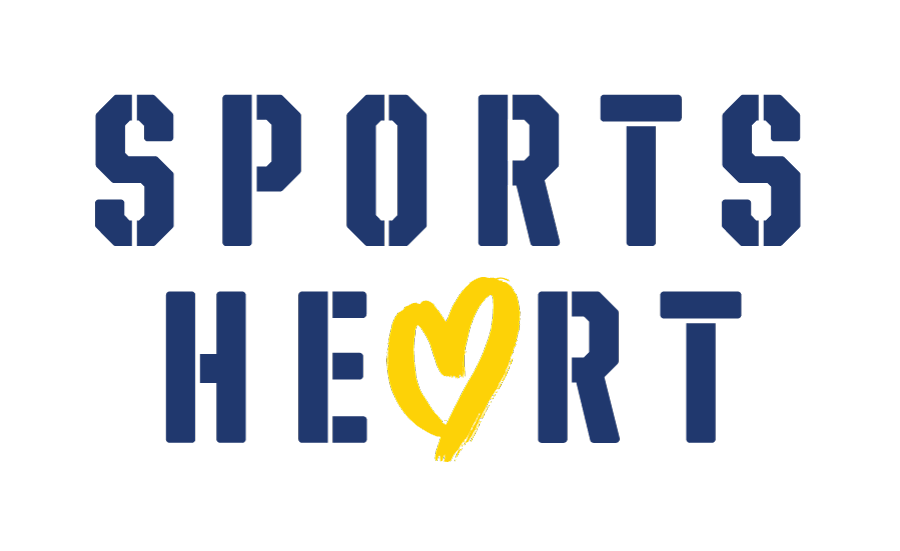 SportsHeart-Logo-Pos