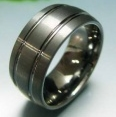 Ring Tungsten RTS1122