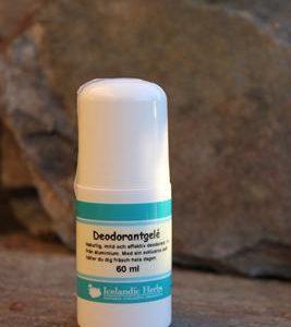 deodorantgel__60ml_norm-267x300